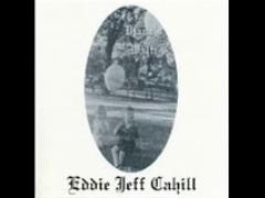 Sample celtic music from Eddie Jeff Cahill album | Diana's Waltz.