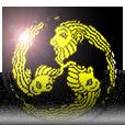 3 Celts & Co Presents • Tartan Rocks!