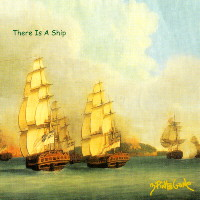 3 Pints Gone :: There Is A Ship