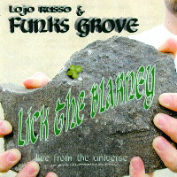 Lojo Russo :: Funks Grove