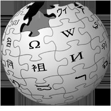 Minnesota Tartan Week on Wikipedia