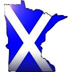 Minnesota Scots