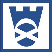 National Trust American-Scottish Foundation in Boston