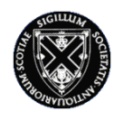 Fellowship of the Society of Aniquaries of Scotland